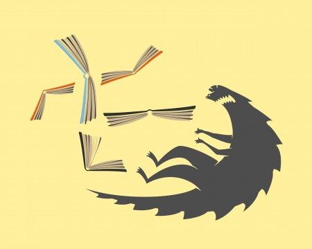 sports symbols metaphors: The power of knowledge