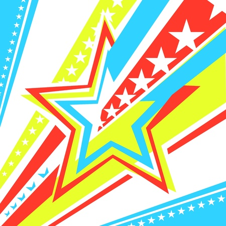brightest: Stella pi� luminosa