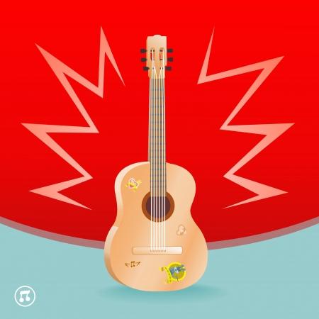 guitarra clásica: Guitarra Cl?sica