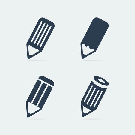 editing: Symbol set pen eps 8 file format