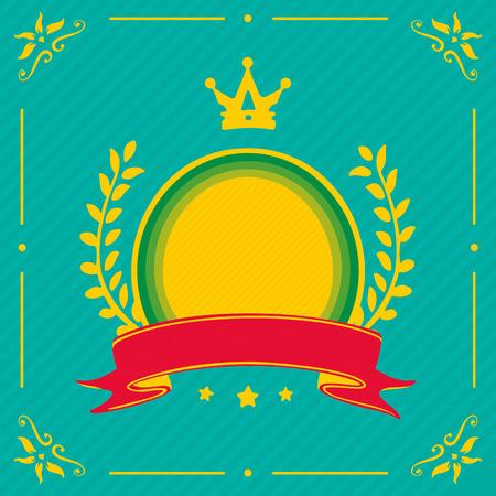 file format: The Heraldry Symbol  file format