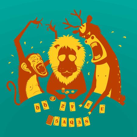 holdem: Holdem Poker Players eps 8 file format