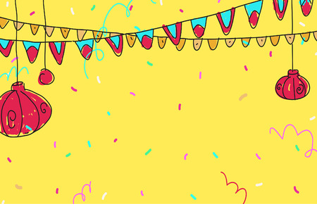 celebratory: Celebratory Background