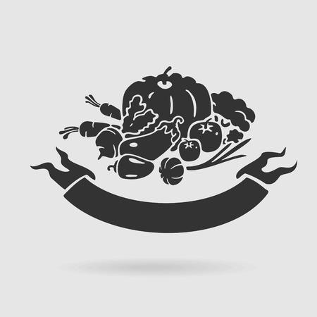 file format: Emblem Vegetables file Format