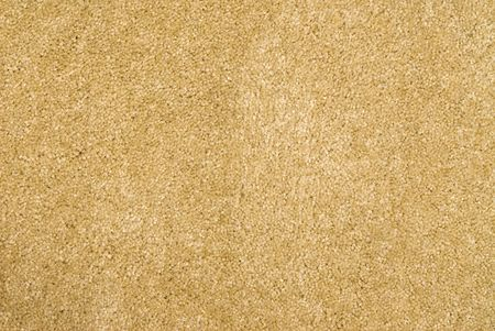 inference: Brand new shag carpet.  Can be used as a breakground for any cleaning or installation inference. Stock Photo
