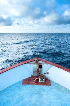 ship anchor: A captain