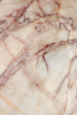 Marble pattern with veins useful as background or texture (ceramic tile)  photo