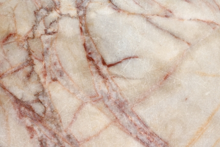 Marble pattern with veins useful as background or texture (ceramic tile)  Standard-Bild