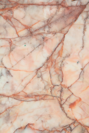vein: Marble pattern with veins useful as background or texture (ceramic tile)  Stock Photo