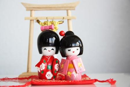 Puppenliebhaber