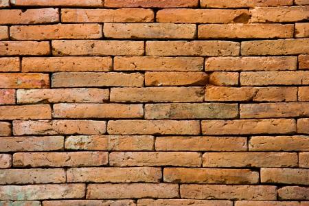 Background, brick wall texture