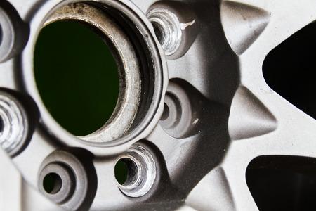 alloy: Alloy Wheels