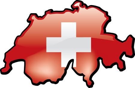 artisitc: Switzerland