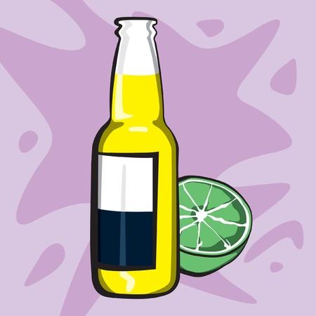 Mexicaans bier