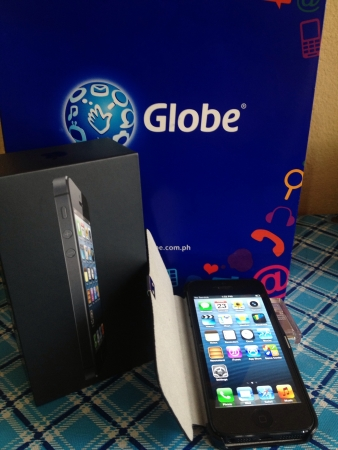 iphone5: iphone 5