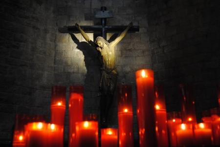 christus: Jezus Christus Editorial