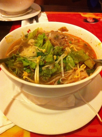 foodies: Traditional Food