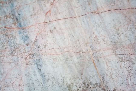 A natural pattern of a marble Stock Photo