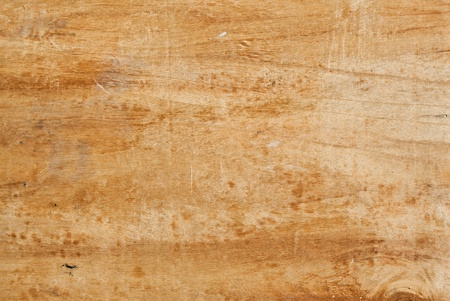 Wooden board Stock Photo - 12893762