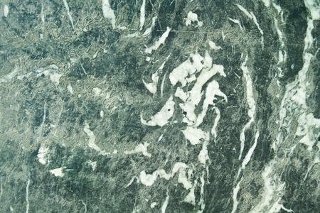 A natural pattern of a stone surface photo