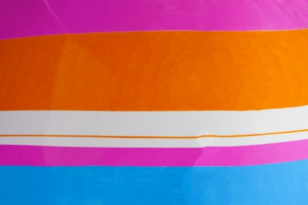 colouration: Colorful metallic background Stock Photo