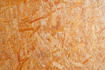hardboard: Plywood hardboard