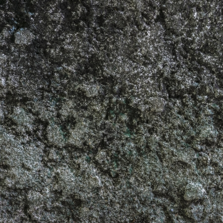 mouldy: Very grunge wall