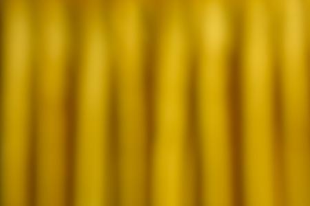 textile image: The blur image of textile curtain  title= The blur image of textile curtain