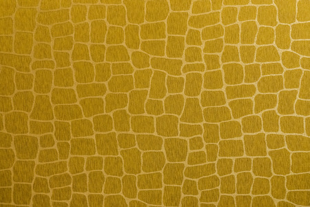 The rock pattern of textile photo