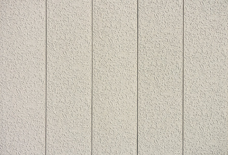 ceiling slab: Pattern of concrete slab. For using as background and texture. Stock Photo