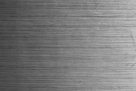 fiberglass: Gray fiberglass background Stock Photo