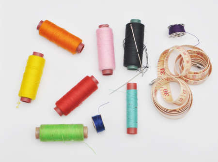 sewing tools: Sewing Tools