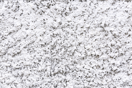 dirty room: Abstract background on white texture, to show a rough of detail on cement.