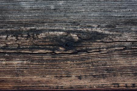 weathered board 2