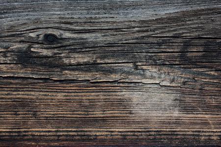 weathered board 4 Stok Fotoğraf