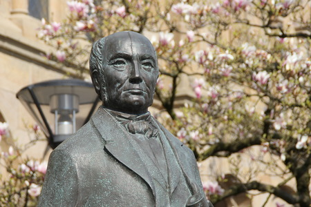 ludwig: Ludwig Windthorst
