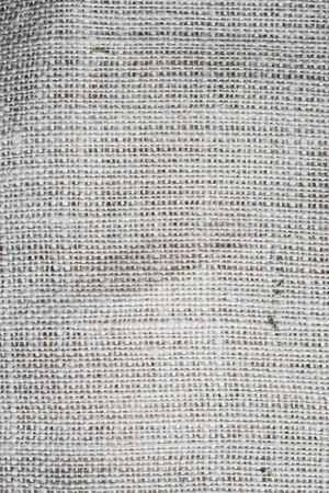 calico: calico fabric background texture