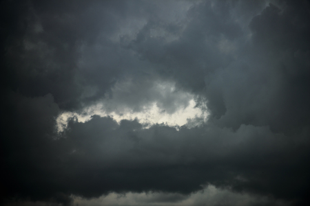 storm clouds sky background texture 스톡 콘텐츠
