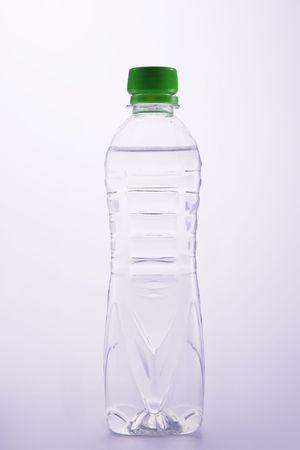 glob: beverages