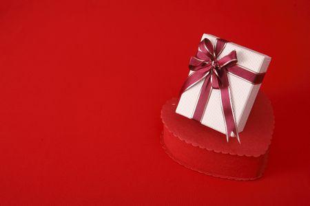 exquisite: Exquisite gift