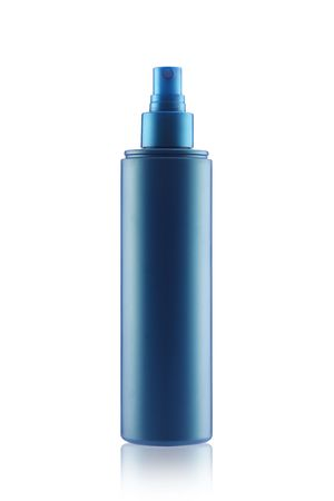 hairspray: hairspray