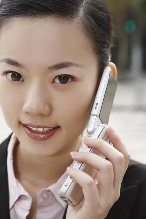 repondre au telephone: R�pondre au t�l�phone