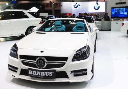 nissan: Mercedes Benz E 250 CGI BlueEFFICENCY   THAILAND INTERNATIONAL Editorial