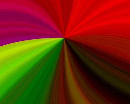 abstract  background for design Stock Photo - 19381943