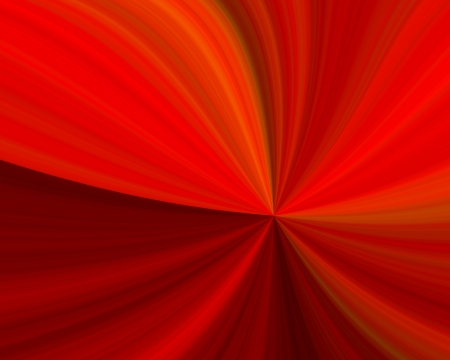 abstract background for design Stock Photo - 19381941