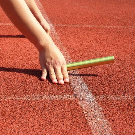 track ready to run