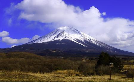 mt fuji: Mt fuji