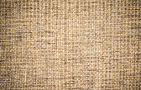 gunny: gunny fabric background