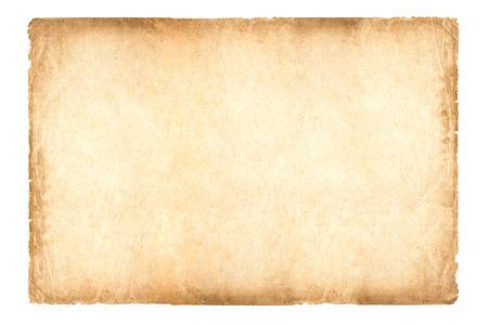 古い紙 4 6 比
