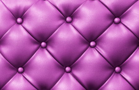 genuine: Genuine purple leather upholstery background